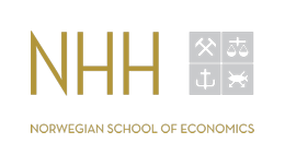 Norwegian School of Economics